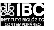 IBC Lab